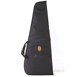 Gretsch Guitars G2164 Jet Solid Body Gig Bag (0996460000)