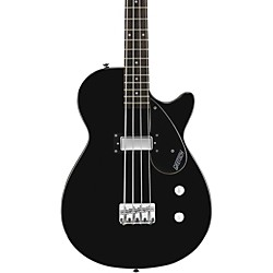 Gretsch Guitars G2210 Electromatic Junior Jet Electric Bass Guitar (2514610506)