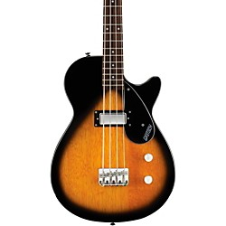 Gretsch Guitars G2210 Electromatic Junior Jet Electric Bass Guitar (2514610552)