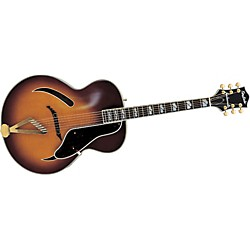 Gretsch Guitars G400 Synchromatic Acoustic Guitar (2600100837)
