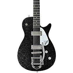 Gretsch Guitars G5265 Jet Baritone Electric Guitar (2515900506)