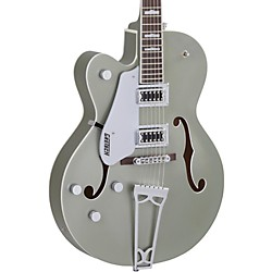 Gretsch Guitars G5420LH Electromatic Left-Handed Hollowbody Guitar (2514821553)
