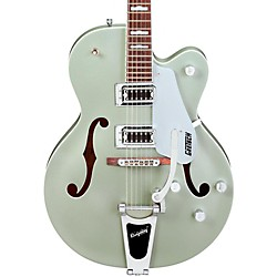 Gretsch Guitars G5420T Electromatic Hollowbody Electric Guitar (2504811553)