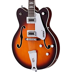 Gretsch Guitars G5422DC-12 Electromatic 12-String Hollowbody Guitar (2514813537)