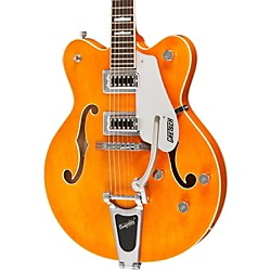 Gretsch Guitars G5422T ELECTROMATIC HOLLOWBODY FSR Electric Guitar (2504812520)
