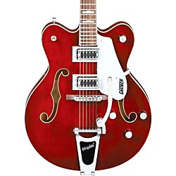 Gretsch Guitars G5422TDC Electromatic Hollowbody Guitar (2504812517)