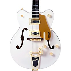 Gretsch Guitars G5422TDCG Electromatic Hollowbody Guitar (2504814567)