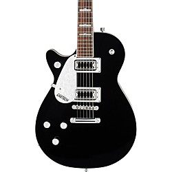 Gretsch Guitars G5435LH Electromatic Pro Jet Left Handed Electric Guitar (2517210506)