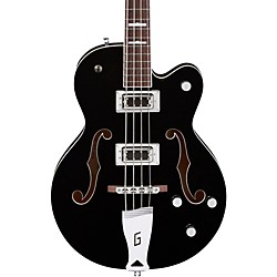 Gretsch Guitars G5440LS Electromatic Long Scale Hollowbody Bass (2518000506)