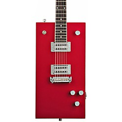 Gretsch Guitars G5810 Bo Diddley Signature Electric Guitar (2515405515)