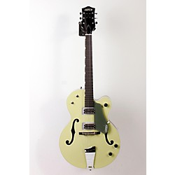 Gretsch Guitars G6118 Anniversary (USED005001 2411001871)