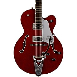 Gretsch Guitars G6119 Chet Atkins Tennessee Rose Electric Guitar (2401312859)