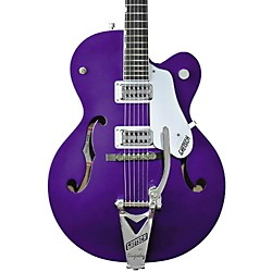 Gretsch Guitars G6120SH Brian Setzer Hot Rod (2400112893)