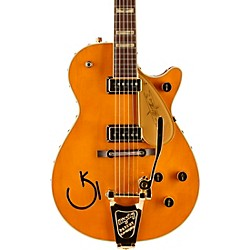 Gretsch Guitars G6121-1955 Chet Atkins Solid Body Electric Guitar (2400540822)