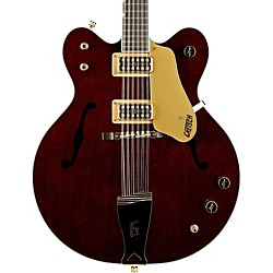 Gretsch Guitars G6122-12 Chet Atkins Country Gentleman 12 String Electric Guitar (2411130892)