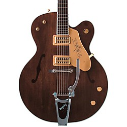 Gretsch Guitars G6122-1958 Chet Atkins Country Gentleman Electric Guitar (2401131892)