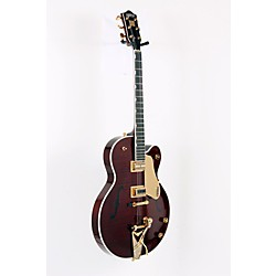 Gretsch Guitars G6122-1959 Chet Atkins Country Gentleman Electric Guitar (USED006010 2401134892)