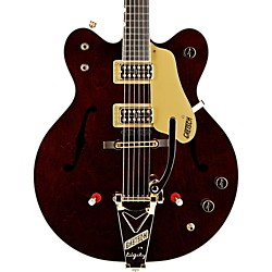 Gretsch Guitars G6122-1962 Chet Atkins Country Gentleman Electric Guitar (2401135892)