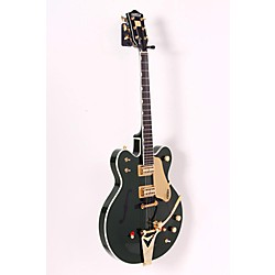 Gretsch Guitars G6122-1962T-TV Country Gentleman Limited Custom Color Electric Guitar (USED005001 2401138846)