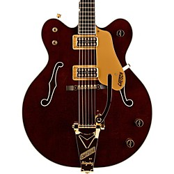 Gretsch Guitars G6122II Chet Atkins Country Gentleman Electric Guitar (2401136892)