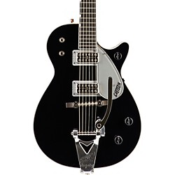 Gretsch Guitars G6128T Duo Jet with Bigsby Electric Guitar (240 0400 806)