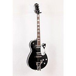 Gretsch Guitars G6128T George Harrison Duo Jet Electric Guitar (USED005001 2400416806)
