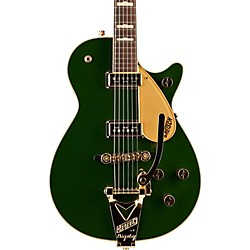 Gretsch Guitars G6128TCG Duo Jet (2400408846)