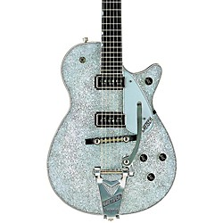 Gretsch Guitars G6129T-1957 Silver Jet Electric Guitar (2400406817)