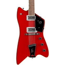 Gretsch Guitars G6199 Billy-Bo Jupiter Thunderbird Electric Guitar (2410508815)