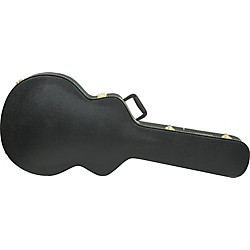 Gretsch Guitars G6241 Deluxe Black Case (0996411000)