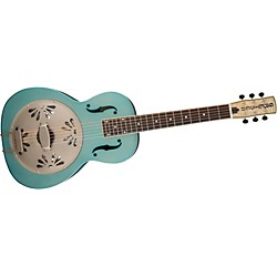 Gretsch Guitars G9212 Honeydipper Special Square Neck Resonator Guitar (2717020508)