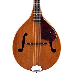Gretsch Guitars G9310 New Yorker Supreme Mandolin (2718030521)