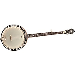 Gretsch Guitars G9420 Broadkaster Supreme Banjo (2719030521)