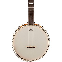 Gretsch Guitars G9455 Dixie Special Banjo (2720040521)