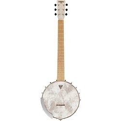 Gretsch Guitars G9460 Dixie 6-String Banjo (2720020521)