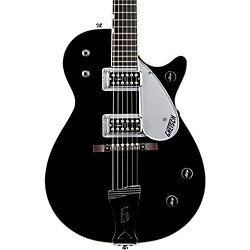 Gretsch Guitars Professional Collection G6128T Power Jet Electric Guitar (2410412806)