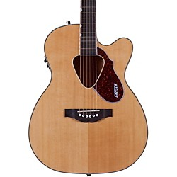 Gretsch Guitars Rancher Jr. Acoustic-Electric Cutaway Guitar (2714013521)