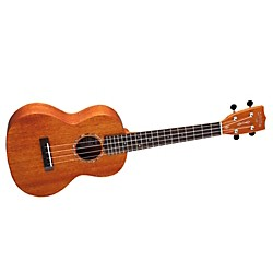Gretsch Guitars Root Series G9120-SM Tenor Deluxe Ukulele (USED004000 2730044321)