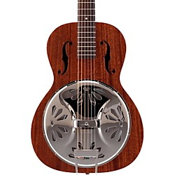 Gretsch Guitars Root Series G9200 Boxcar Round Neck Resonator (2715010521)