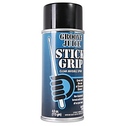 Groove Juice Stick Grip (GJSG)