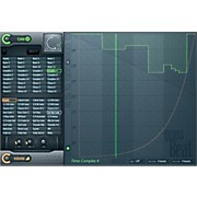 Image Line Gross Beat Software Download
