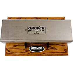 Grover Pro Pro Musical Anvil (PMA-A)