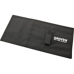 Grover Pro TB-CSE Triangle Beater Case (TB-CSE)