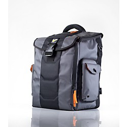 Gruv Gear Stadium Gear Bag (VBGA01-GR)