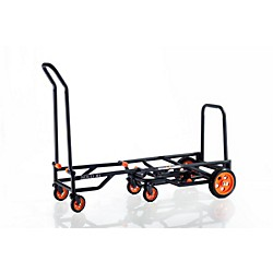 Gruv Gear V-Cart Solo XL Frame Extension Add-on (VSOLO-XL)
