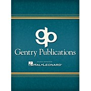 Gentry Publications Guide My Feet (SATB a cappella) SATB a cappella Arranged by Jacqueline B. Hairston