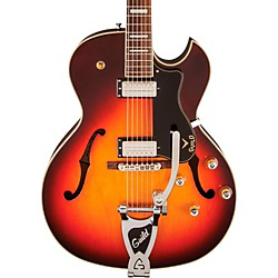 Guild CE-100D Capri with Bigsby (3794005837)