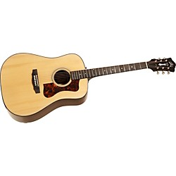 Guild D-50 Bluegrass Special Acoustic Guitar (3856400821)
