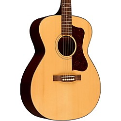 Guild F-30 Orchestra Acoustic Guitar (3856500821)