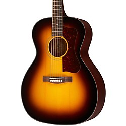 Guild F-40 Grand Orchestra Acoustic Guitar (3856600837)